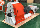 High Efficiency Feed Grinder Machine Water Drop Type 90Kw 12T/H Feeds Pulverizer